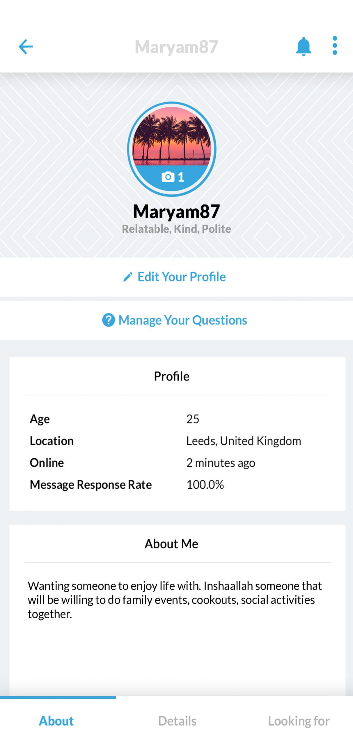 User-Profile2